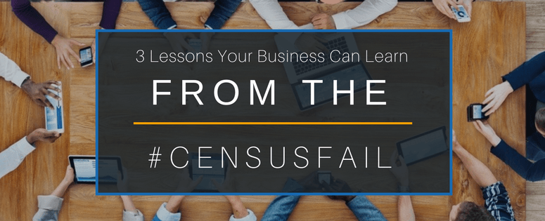 3 things your business can learn