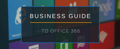 business guide to office 365